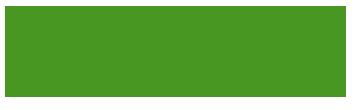LA BATLLIA Logo